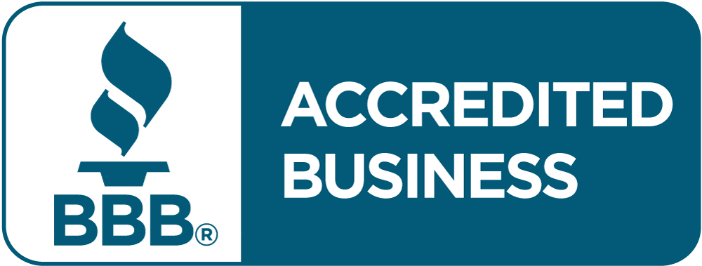 Accredited Better Business Bureau Electric Contractors Texas TX