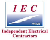 Independent Electrical Contractors